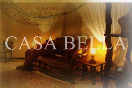 Casa Bellau0027s Own Factories Make Furniture From High Quality, Seasoned She  Sham Wood, And Currently Weaves And Supplies For A Total Of 1500 Hotel  Rooms From ...